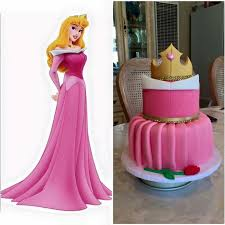 best 25 sleeping beauty cake ideas on pinterest princess aurora