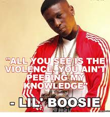Lil Boosie Memes - 25 best memes about lil boosie meme lil boosie memes