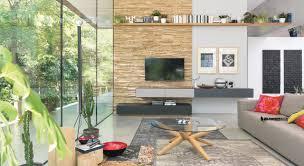 modern furniture stores chicago home design