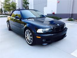 2004 bmw m3 coupe for sale 2006 bmw m3 for sale carsforsale com