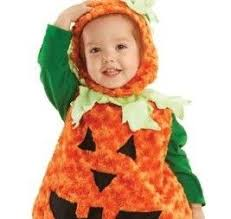 Ewok Halloween Costume Baby 152 Halloween Costumes Kids Images