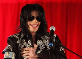 michael jackson chemically castrated by parents claims doctor