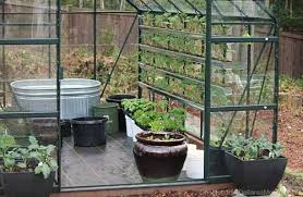how to find free containers for your garden one hundred dollars