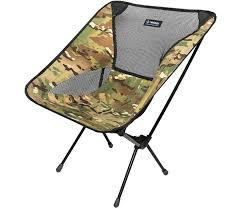 Ultra Light Folding Chair Helinox Chair One Ultra Compact And Light Camp Chair