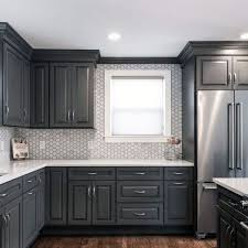 grey kitchen cabinets ideas top 70 best kitchen cabinet ideas unique cabinetry designs