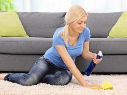 how to spring clean your house in a day quick and efficient how to springtime clean your house in a day