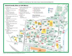 Portland State University Map by Aauw Srsupport3 Honolulu Hi Branch