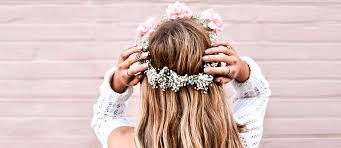 accessories for hair all kinds of hair accessories for women in 2018 lovehairstyles