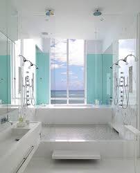 bathroom style ideas summer bathroom style modern seasonal decor ideas