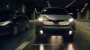 toyota usa 2017 toyota commercial 2017 usa youtube