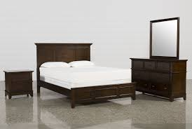 queen size beds free assembly with delivery living spaces