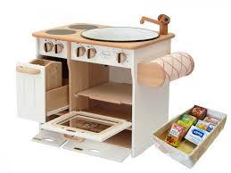 spielküche zubehör holz 932 2044 dl drewart kinderküche mit zubehör spielküche massivholz