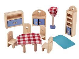 cuisine enfant lidl agréable cuisine enfants en bois 2 meubles de poup233es en bois