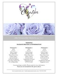 wedding photography packages wedding photography prices wedding ideas photos gallery