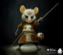 alice in wonderland white witch halloween costume 109 best wonderland images on pinterest rabbit hole alice in