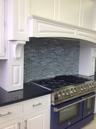 Cheap Glass Tiles For Kitchen Backsplashes Stained Glass Tile Backsplash Awesome Best Glass Tile Backsplash