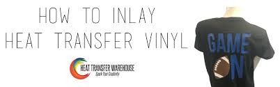 best early black friday deals on htv vinyl blog heat transfer warehouse