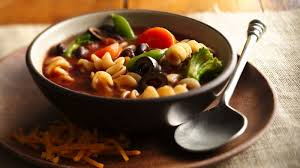 cuisine tex mex tex mex vegetable soup recipe bettycrocker com