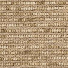 2 X 12 Runner Rug 30 Best Stairs Images On Pinterest Runners Stairs And Basement