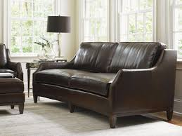 genuine leather vs bonded leather baer u0027s furniture ft