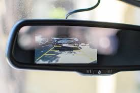 Office Rear View Desk Mirrors The Best Backup Camera And Displays Wirecutter Reviews A New