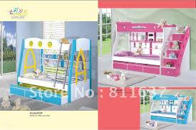 Baby Bedroom Furniture Sets Kids Bedroom Furniture Sets
