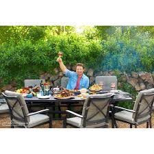 Firepit Set by Grilling And Firepit Sets Buy Online Or Click And Collect Leekes