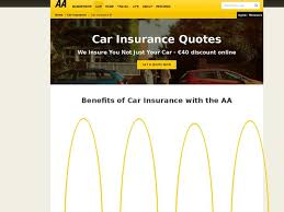 you will need enough available credit on your card to handle both aa ireland limited