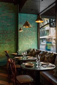 biasol lady carolina revampinspo restaurants pinterest
