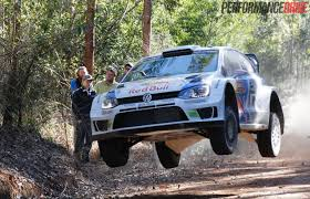 subaru rally jump 2014 rally australia the unknown fia world championship
