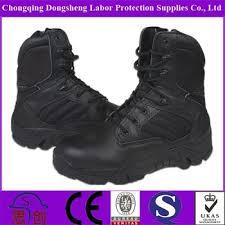 buy boots malaysia waterproof cheap malaysia tactical boots buy malaysia tactical