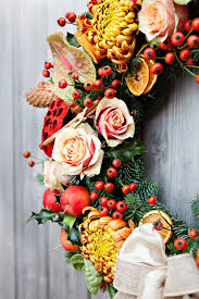 20 best wreaths images on wreaths