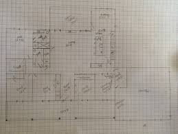home design graph paper house floor plans graph paper house plans