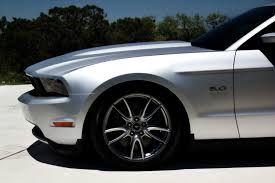 2012 mustang wheels oem brembo 19 inch wheels fit on 2012 mustang v6 ford mustang forum