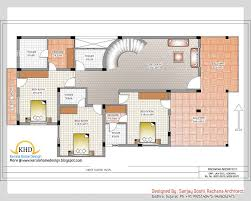 indian house designs and floor plans uncategorized small bungalow house plan indian unusual for