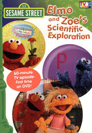 elmo zoe u0027s scientific exploration muppet wiki fandom