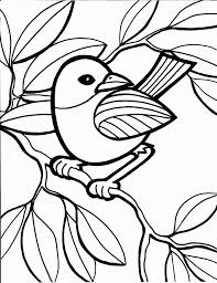coloring alluring coloring print outs color printouts