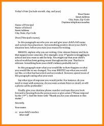teacher reference letter teacher reference letter teacher