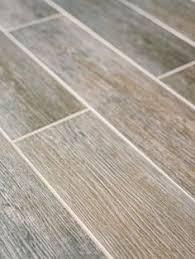 Flooring Options For Bedrooms Basement Flooring Ideas Basement Flooring Pictures Flooring