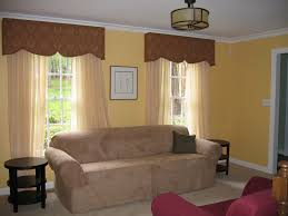 Simple Interior Design Software by Modern Software To Design A Room With White Couch And Leather
