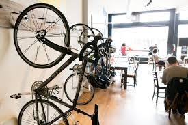 best bike lock how to lock your bike in the bay u2013 hard knox bikes