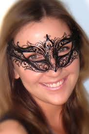 black lace mask black lace mask italian made insignia masks and jewelry