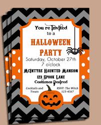 140 Best Halloween Costume Ideas U003c3 Images On Pinterest by 100 Halloween Invitations Ideas Best 25 Halloween Wedding