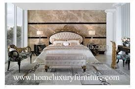 Bedroom Furniture Sets Wood Bed Sets Bedroom Furniture High - High quality bedroom furniture