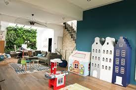 Rideaux Pour Salle De Sejour by 7 Conseils D U0027architectes Pour Moderniser Son Salon U2013 Home Sofa