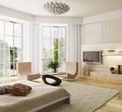 Bedroom Addition Plans Menu - Master bedroom additions pictures