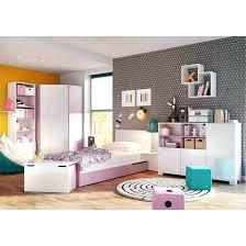 chambre de commerce milan chambre complete enfants chambre enfant complate girly chambre de