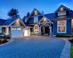 exterior home lighting design exterior lighting home design entrancing exterior home lights