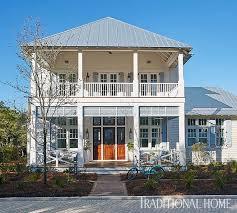 Vacation Home Designs Florida Family Vacation Home Home Bunch U2013 Interior Design Ideas