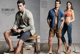 Mens Rugged Fashion Rugged Clothing Brands Rugs Ideas